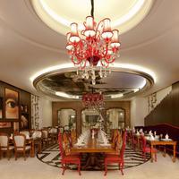 Delphin Imperial Restaurant