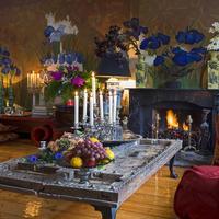 Breitner House Guestroom