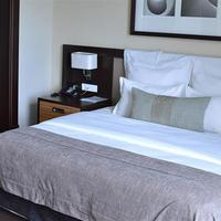 Hotel Pullman Lubumbashi Grand Karavia Guestroom