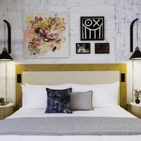 Hotel 50 Bowery Nyc Featured Image