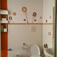 Ilarie Bathroom