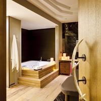 Swissotel Resort Bodrum Beach Spa