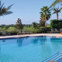 Reunion Resort, A Salamander Golf & Spa Resort Pool