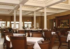 Reunion Resort, A Salamander Golf & Spa Resort - คิสซิมมี - ร้านอาหาร