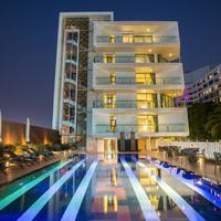 Mera Mare Hotel Featured Image