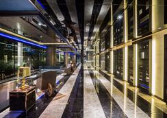 Mera Mare Hotel - พัทยา - ล็อบบี้
