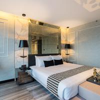 Mera Mare Hotel Guestroom