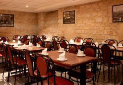 Est Hotel - ปารีส - ร้านอาหาร