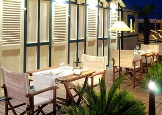 Suite Hotel Maestrale