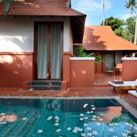 Renaissance Koh Samui Resort and Spa Pool Villa