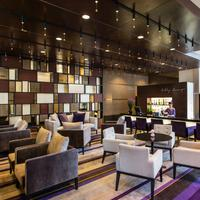 Emporium Suites By Chatrium Lobby lounge