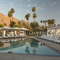 L'Horizon Resort & Spa Outdoor Pool