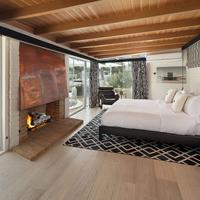 L'Horizon Resort & Spa Guestroom