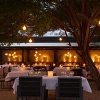 L'Horizon Resort & Spa Restaurant