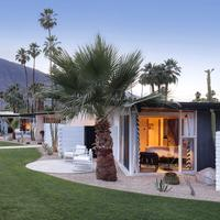 L'Horizon Resort & Spa Property Grounds