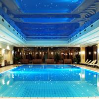 Danubius Grand Hotel Margitsziget Featured Image