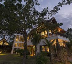 Bodhissara Estates Private Reserve