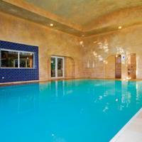 Hôtel Riu Tikida Garden Indoor Pool