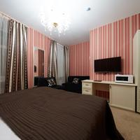 Avenue Hotel Featured Image