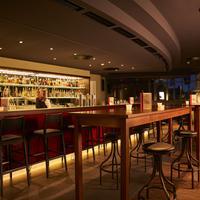 Ramada Kassel City Centre Hotel Lounge