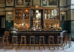 Ace Hotel New Orleans - นิวออร์ลีนส์ - บาร์