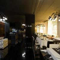 Vip Grand Lisboa Hotel & Spa