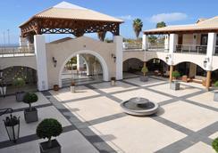 Hotel Suite Villa María - อาเดเฮ - สถานที่ท่องเที่ยว