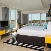 Warwick Paradise Island Bahamas - Adult Only Guestroom