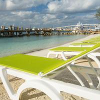 Warwick Paradise Island Bahamas - Adult Only Beach