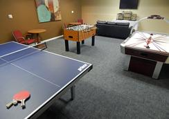 Fairbridge Inn & Suites Missoula - มิสซูลา - สถานที่ท่องเที่ยว