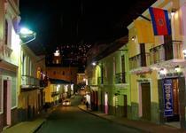 Rincón Familiar Hostel Boutique