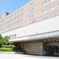 Hotel Cadenza Hikarigaoka Featured Image