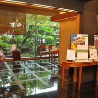 Hotel Cadenza Hikarigaoka Restaurant