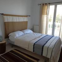 Dar El-Màa Guestroom