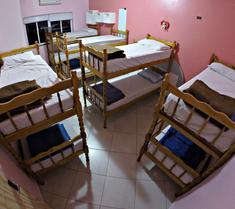 Hostel Saint Patricks