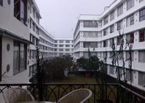 Palms Hotel & Convention Centre