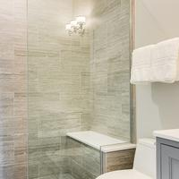 The Sono Chicago Bathroom