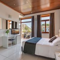 Hotel Darival Nomentana Featured Image