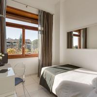Hotel Darival Nomentana Guestroom