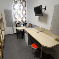 Hostel Siennicka Featured Image