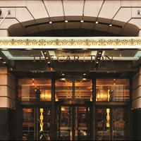 Carlton Hotel Autograph Collection Exterior