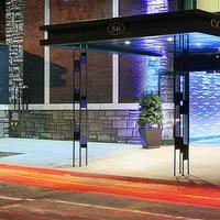 Condor Hotel Featured Image