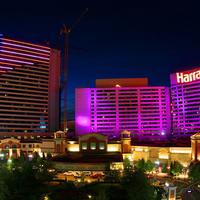Harrah's Resort Atlantic City Featured Image