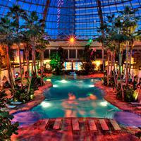 Harrah's Resort Atlantic City