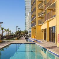 Anderson Ocean Club and Spa by Oceana Resorts