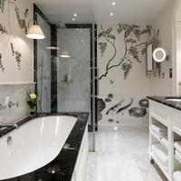 The Goring Bathroom