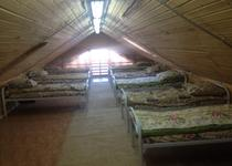 Hostel CCCP