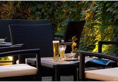 Austria Trend Hotel Bosei - เวียนนา - สถานที่ท่องเที่ยว