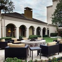 Courtyard by Marriott Dallas Medical Market Center Exterior
