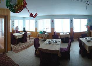 Villa Maria Country Inn